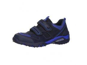 a1227d393fc5 2017 HW 1 00224 81. Neohodnotené. Detská športová obuv ...
