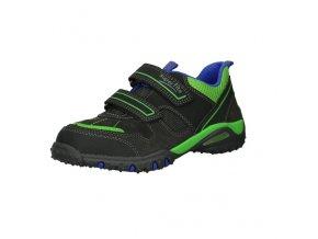 e547ec0f676c 2017 HW 1 00224 48. Neohodnotené. Detská športová obuv ...