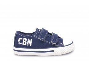284711 canvas navy