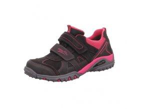 44f8698e5f8b9 detské topánky celoročné - beni.sk