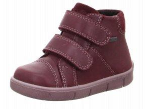 Detské GoreTexové topánky Superfit 8 00423 50