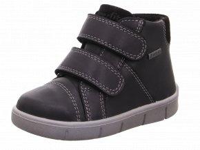 Detské GoreTexové topánky Superfit 8 00423 00