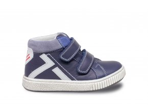 781705 maverick navy
