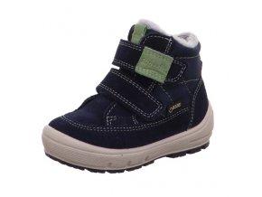 d2321fb7f79a 2018 HW 3 09314 80 AkciaTip. Neohodnotené. Detská chlapčenská obuv ...