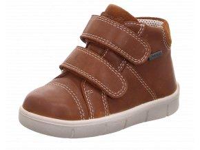 Detské GoreTexové topánky Superfit 8 00423 31
