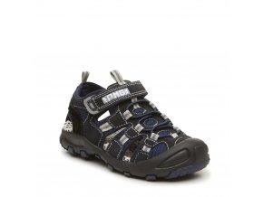 0f5ee6a6c82b Chlapčenské sandálové tenisky Primigi 3462500