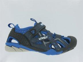 98bc918b0c24 Chlapčenské športové sandále Primigi 3462022