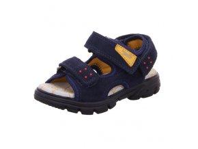 495b7a1c76f5c Detská obuv Beni - ako správne obuť dieťa