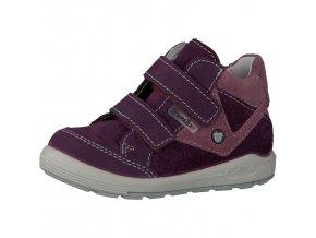 Detské nepremokavé topánky Ricosta Kimo 70 24214/380