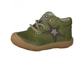 Detské topánky Ricosta Romy 70 12225/570