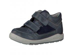 Detské nepremokavé topánky Ricosta 70 24223/180