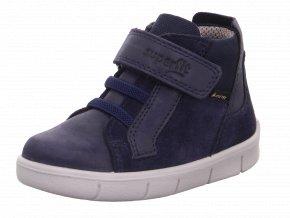 Detské goretexové topánky Superfit 1 09430 80