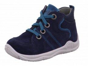 Detské topánky Superfit 1 09421 80