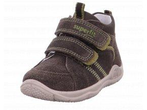 Detské topánky Superfit 1 09420 30