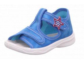 Detské papučky Superfit 1 00293 80