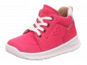 Detské celoročné topánky Superfit 1 00366 50