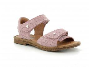 Dievčenské sandále Primigi  73940/33