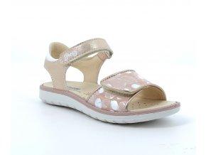 Dievčenské sandále Primigi 73923/00