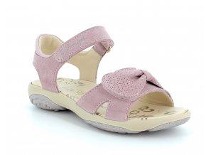 Dievčenské sandále Primigi 73911/22