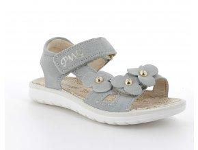 Dievčenské sandále Primigi 73925/11