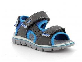 Chlapčenské sandále Primigi 73983/11
