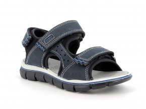 Chlapčenské sandále Primigi 73983/00
