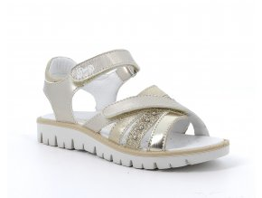 Dievčenské sandále Primigi 73931/55