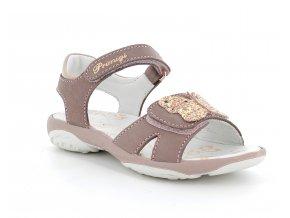 Dievčenské sandále Primigi 73913/11