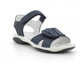 Dievčenské sandále Primigi 73913/00