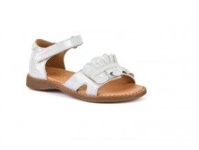 Dievčenské sandále Froddo 3150175