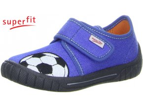 Detské papučky Superfit 3 00273 84