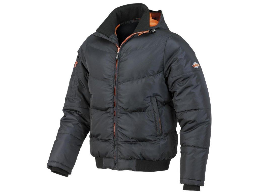 Zimní pracovní bunda Narvik