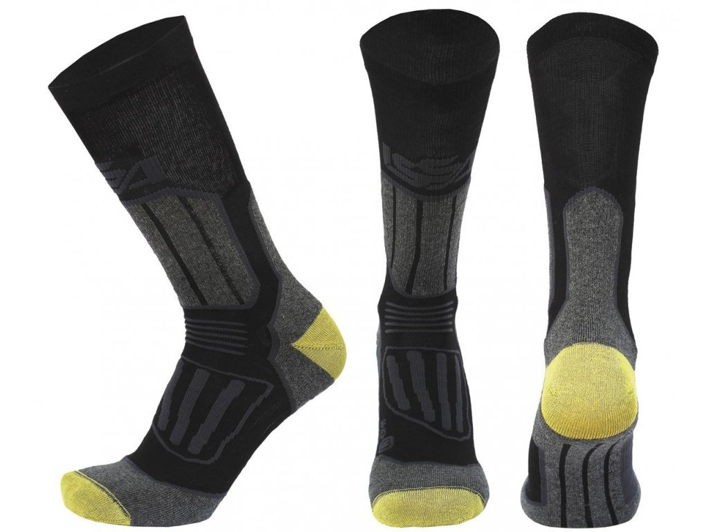 Ponožky Triathlon