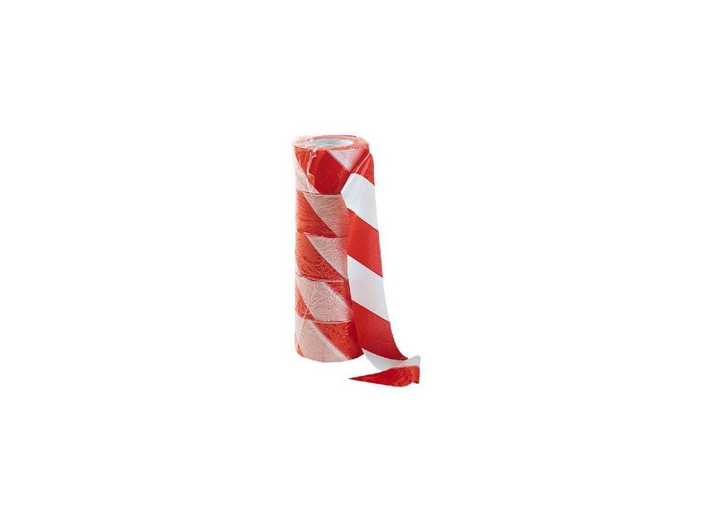 Ohraničující páska (5ks)