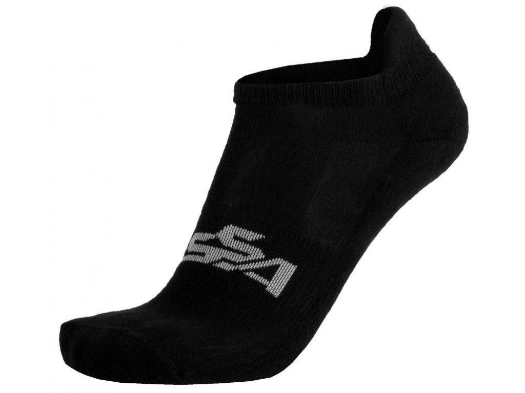 Ponožky Biker
