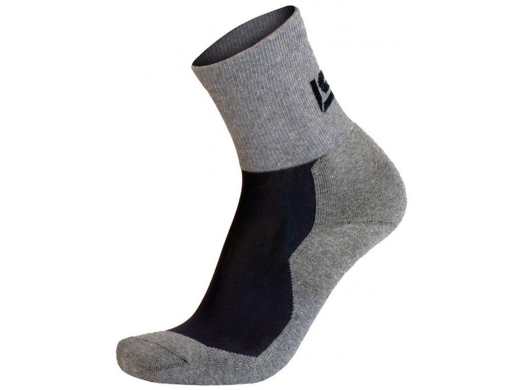 Ponožky Runner
