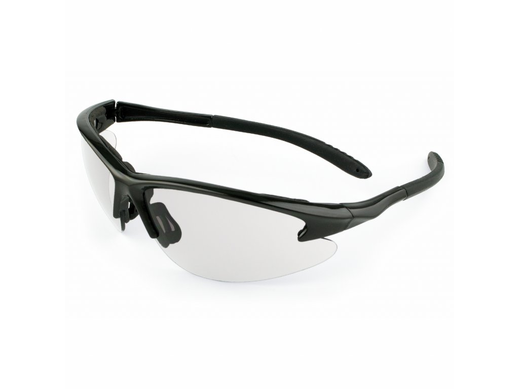 Brýle St. Tropez (10ks)