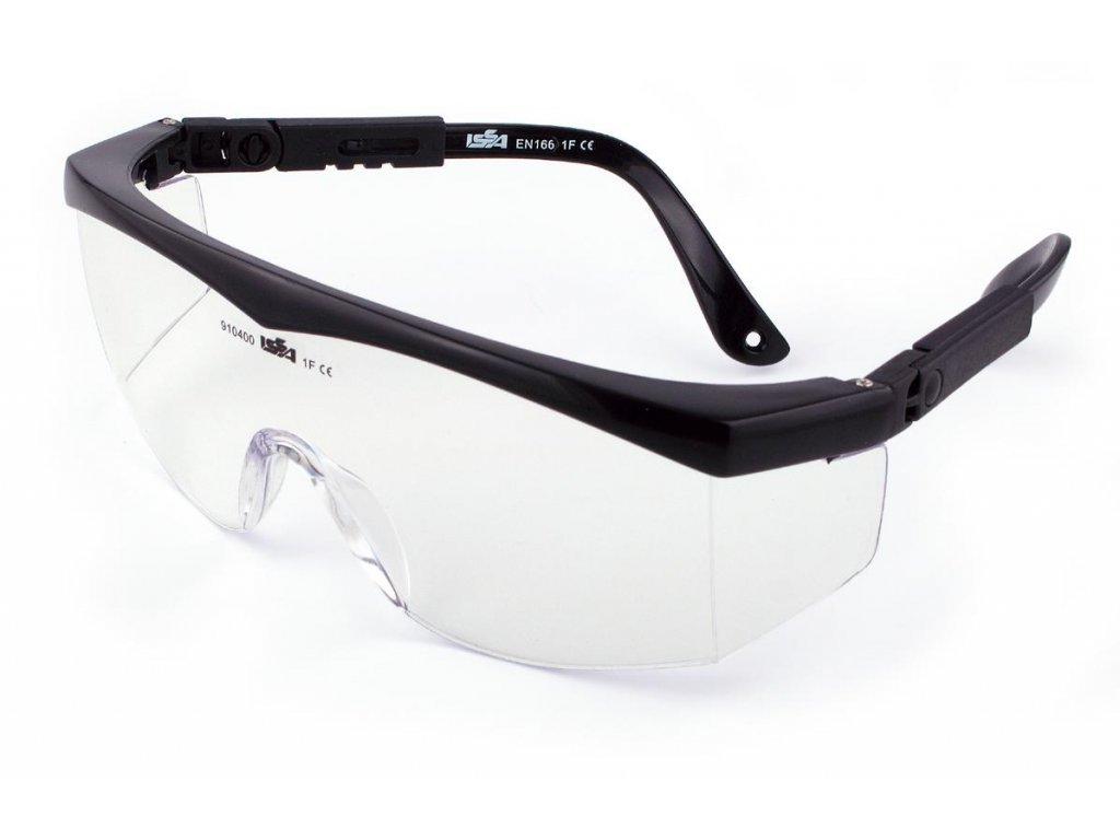 Brýle Tallin (10ks)