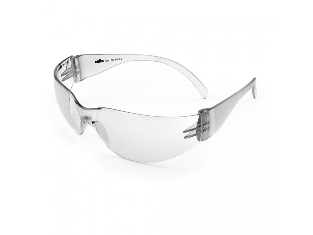 Brýle Nizza (10ks)