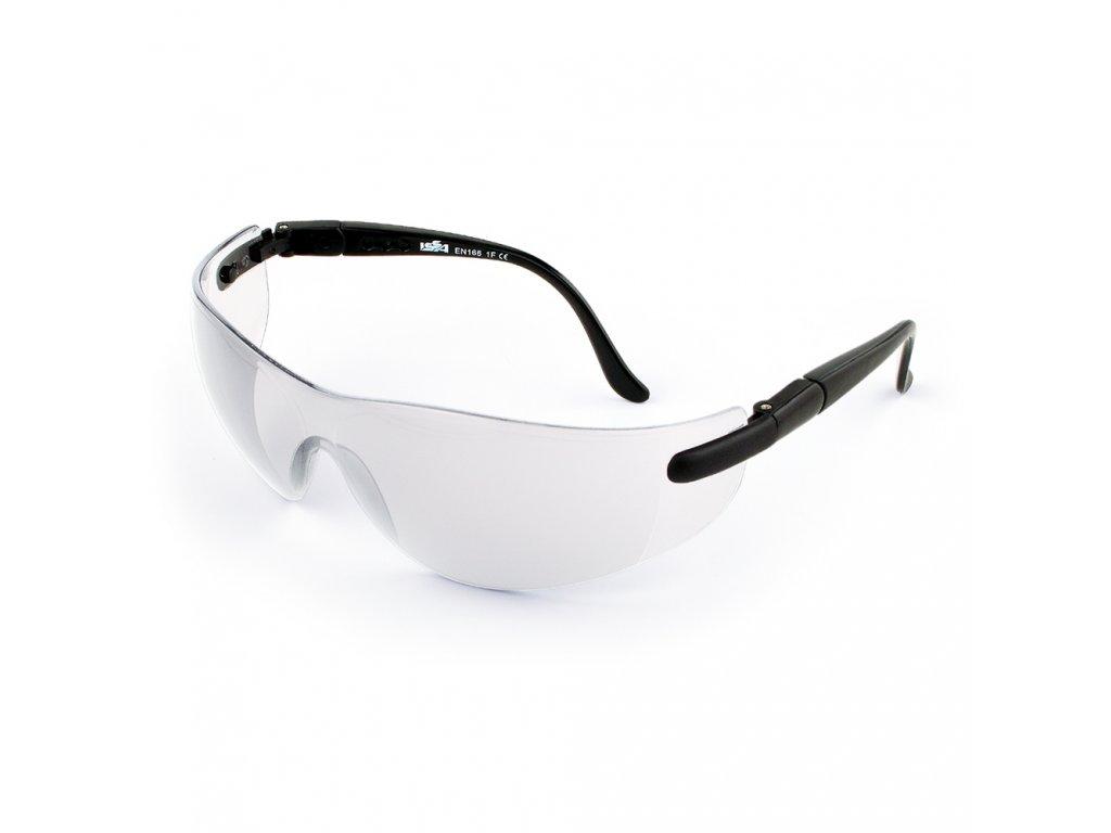 Brýle Biarritz (10ks)