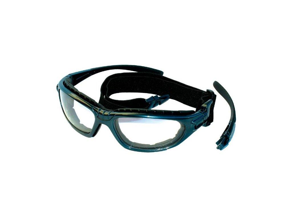 Brýle Grand Prix (10ks)