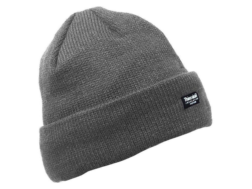 Zimní čepice Austin