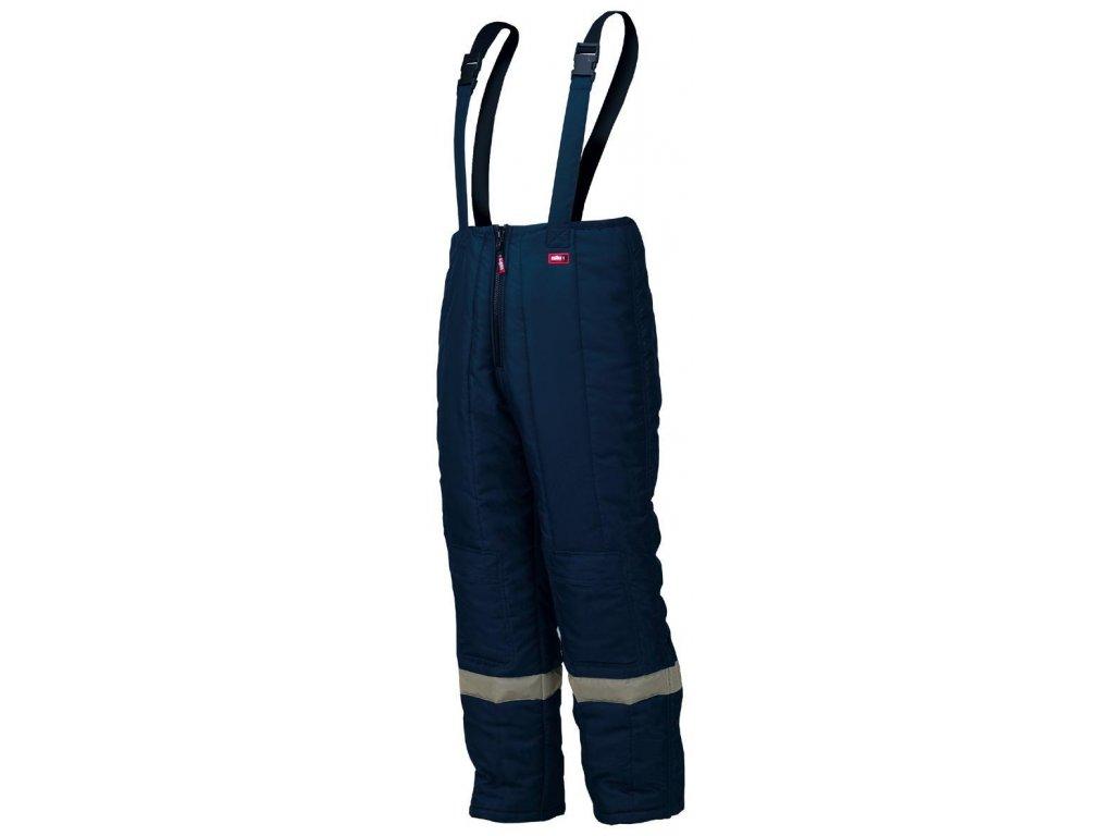 Kalhoty Isotermico