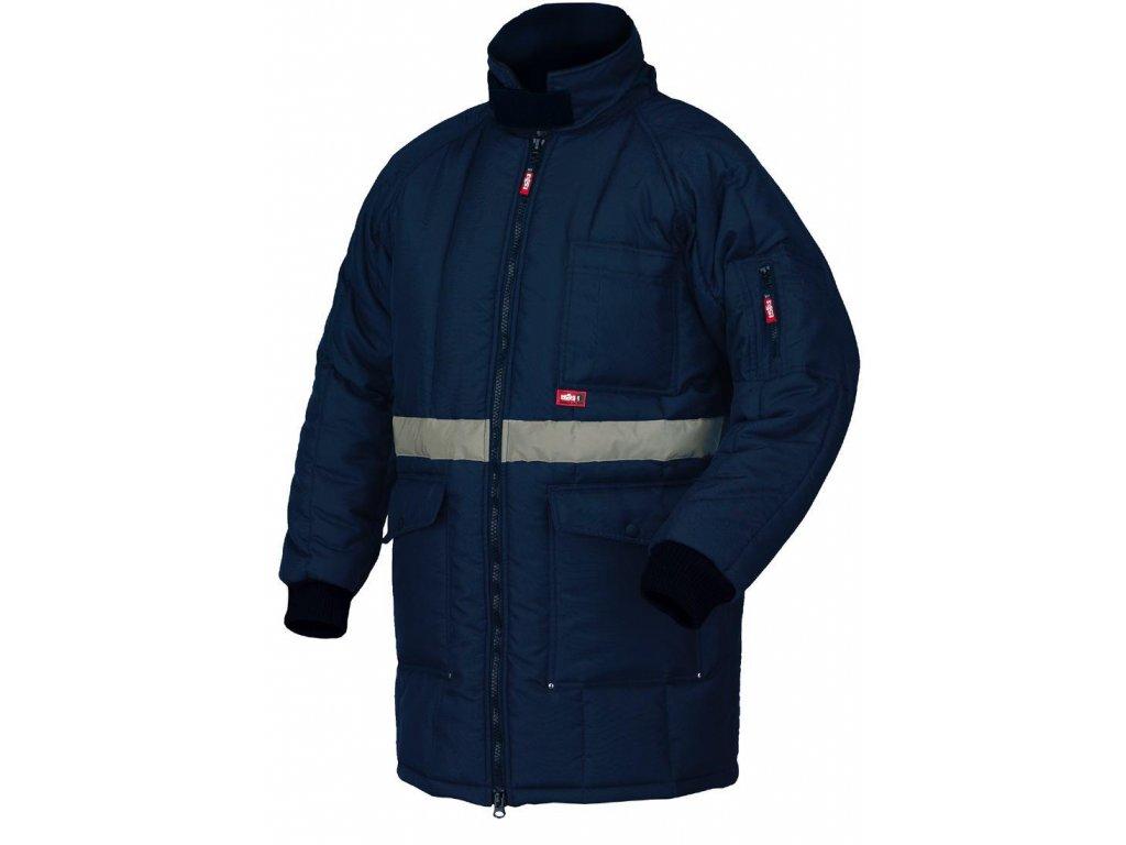 Izotermická bunda Isotermico