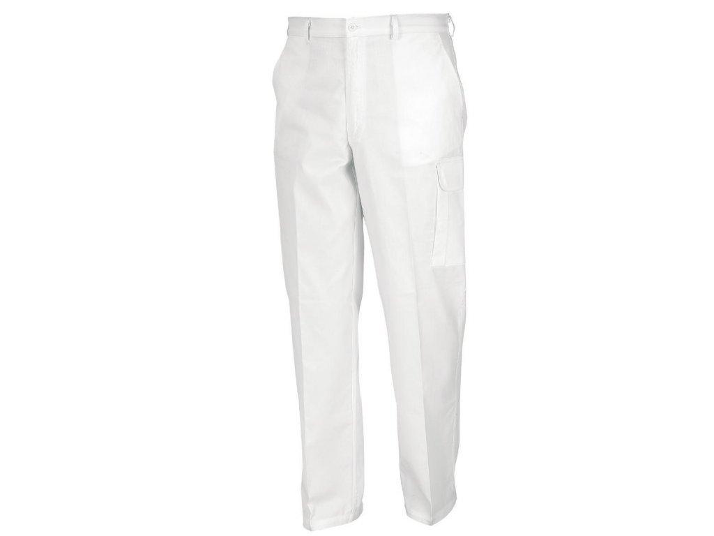 Kalhoty malířské