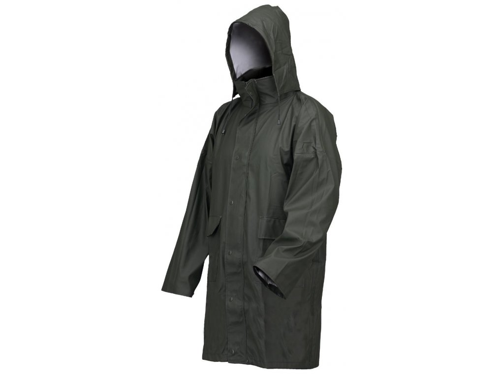 Nepromokavý plášť Lluvia