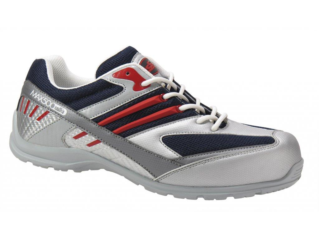 Pracovní obuv SPORT