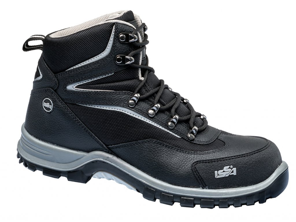 Kotníková obuv SNAKE