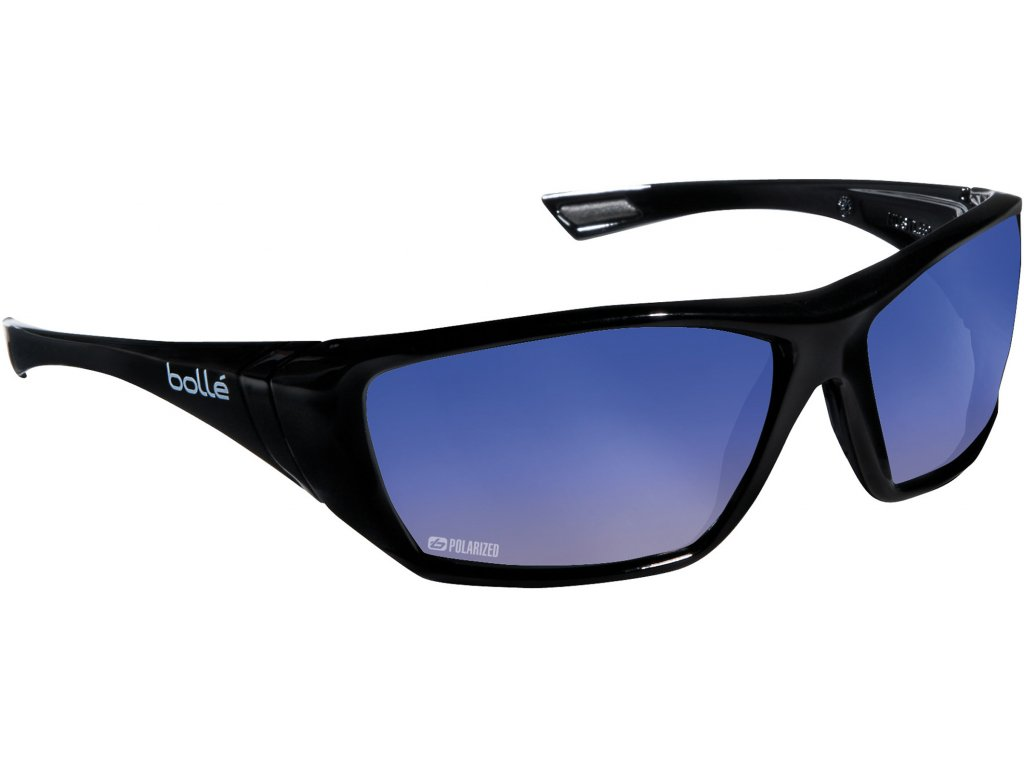 Bollé brýle Hustler