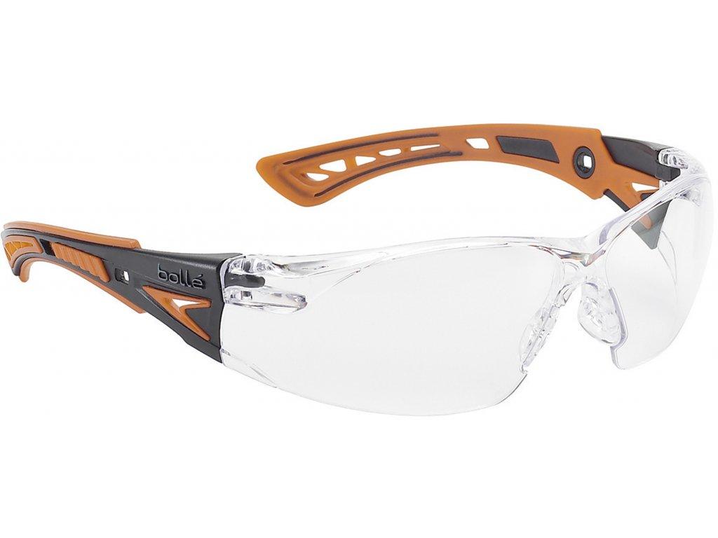 Bollé brýle Rush+